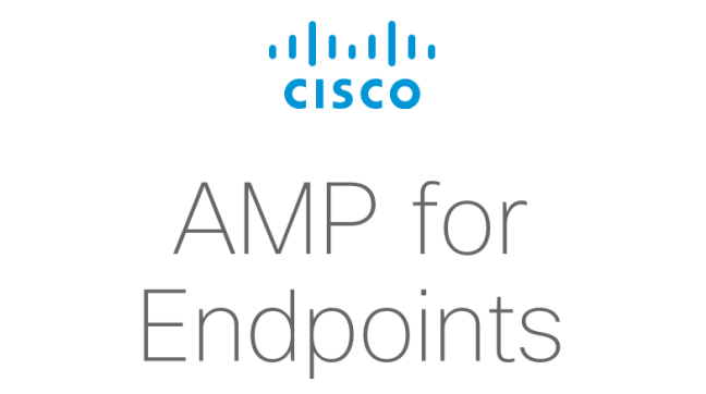 Image result for cisco amp